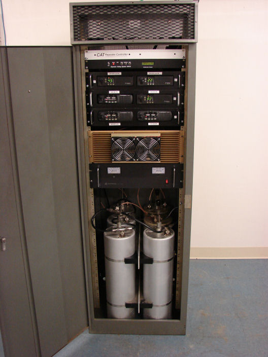 N3PX com   145 350 Repeater Photo